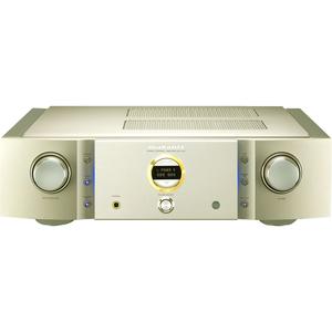 Marantz Stereo Control Amplifier