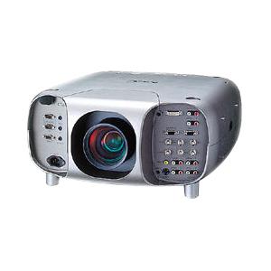 NEC Display GT1150 MultiMedia Projector