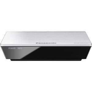 Panasonic Streaming Media Player
