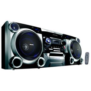 Philips FWM377 Hi-Fi System
