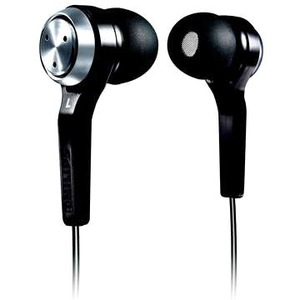 Philips SHE8500 Binaural Earphone