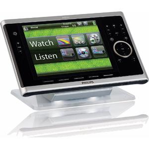 Philips Pronto TSU9800 Remote Control