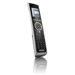 Philips Pronto TSU9200 Home Theater Remote Control