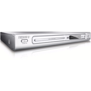 Philips DVD622 DVD Player