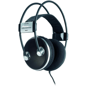 Pioneer SE-A1000 Headphone