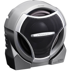 Pioneer TS-WX22A Subwoofer System