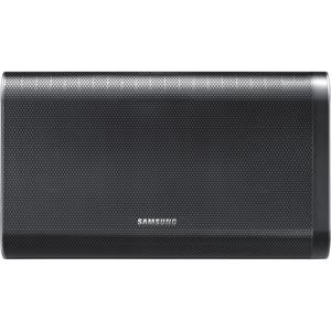 Samsung DA-F60 Speaker System