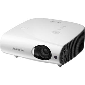 Samsung SP-L250W Multimedia Projector