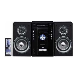 Sharp XL-UR2180H Micro Hi-Fi System