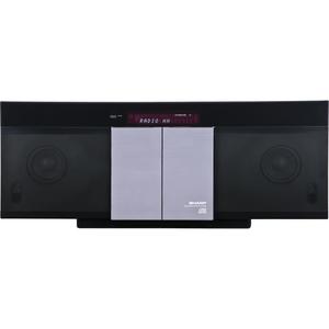 Sharp DK-KP80PH Micro Hi-Fi System