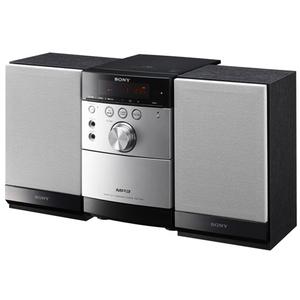 Sony CMT-EH15 Micro Hi-Fi System