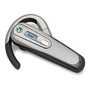 Sony Mobile Akono Headset HBH-660