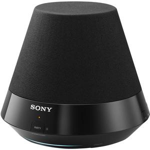 Sony SA-NS310 Speaker System