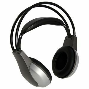 Sweex HM551 Home Theatre Headphone
