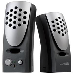 Techsolo TL-2050 Speaker System