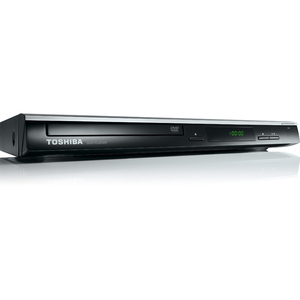 Toshiba SD1010KE DVD Player