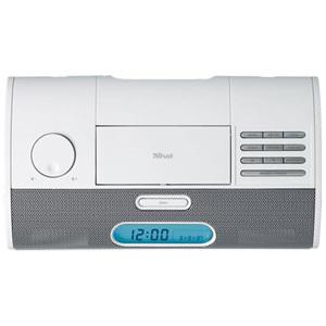 Trust SP-2993Wi Clock Radio