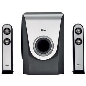 Trust SP-3900 Speaker System