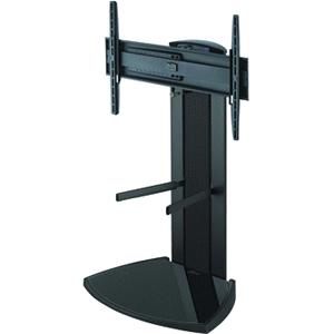 Vogel's Professional 8000 Series EFF 8340 Large Display Floor Stand