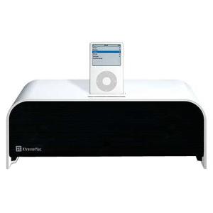 XtremeMac Tango iPod Speaker System