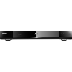 Asus O!Play BDS-500 Blu-ray Disc Player