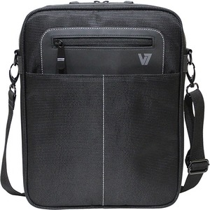 Cityline Vertical Messenger-Blk Tablet =10.1in IPad 1 2 3 4 and A / Mfr. No.: Cmx3-9n