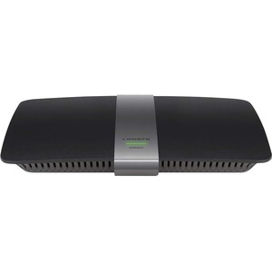 Ac900 11ac Smart Wireless Router 4port Perfect For Video Streami / Mfr. No.: Ea6200