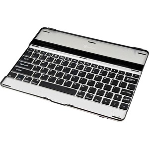 Cl-Kbd23025 Wireless Keyboard Serves As Integrated Stand/Case For Ip / Mfr. no.: CL-KBD23025
