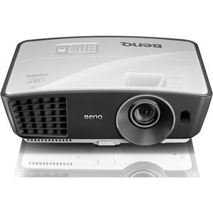 BenQ W750 DLP Projector