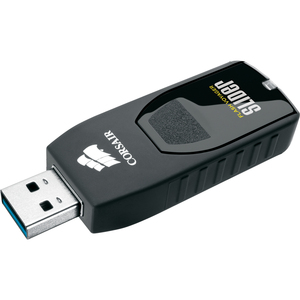 32gb Flash Voyager Flash Drive USB 3.0 Sturdy Capless Win Mac / Mfr. No.: Cmfsl3b-32gb