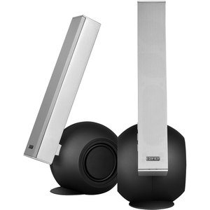 Edifier E10 Exclaim 2.0 High Performance Speakers