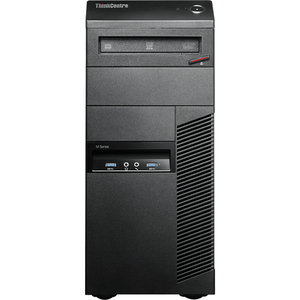Topseller Thinkcentre M83 Mt I7-4770 3.4g 8g 500gb DVDrw W7p / Mfr. no.: 10AL000FUS