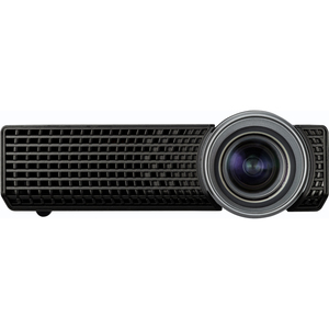 Asus P1 Ultra-light HD Portable LED Projector