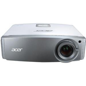 Acer H9501BD DLP Projector