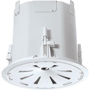 JBL Control 47C/T Speaker