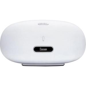 Denon Wireless Music System