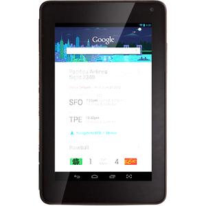 Hisense Sero 7 Pro M470BSA Tablet