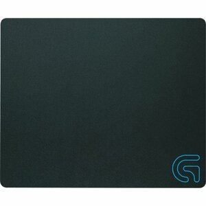 G240 Cloth Gaming Mouse Pad / Mfr. Item No.: 943-000043