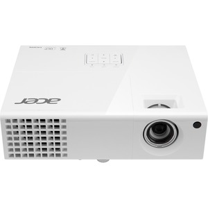 Acer X1340WH DLP Projector