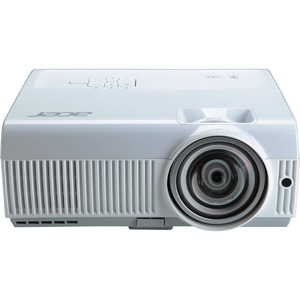 Acer S1212 DLP Projector