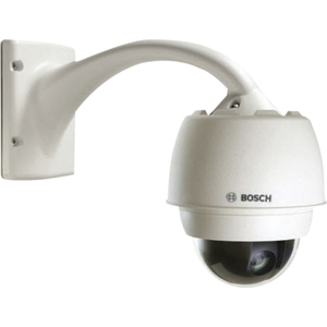 Bosch AutoDome VG5-7028-C2PT4 Network Camera - 1 Pack - Color, Monochrome