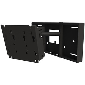 Pull-Out Pivot Wall Mount Hosp V2x2 Tilt Artic For 32-80in Black / Mfr. No.: Sp850-V2x2