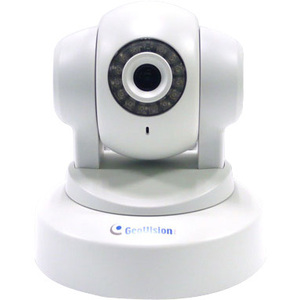 Gv-Pt220d 2mp Wdr Ir Pan Tilt IP Cam / Mfr. No.: Gv-Pt220d
