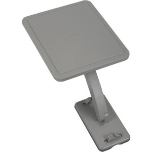 RCA Outdoor Antenna For Digital Reception / Mfr. No.: Ant800f