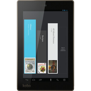 Kobo Arc 7 Tablet