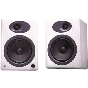 Audioengine Speaker System