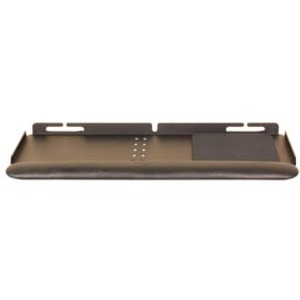 Innovative 8085 Mounting Tray for Keyboard, Mouse