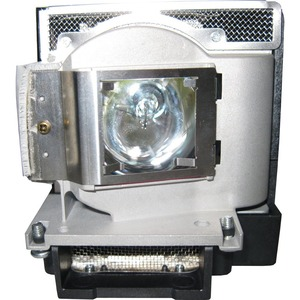 230-Watt Lamp For Vlt-Xd280lp Fits Mitsubishi Xd250u Xd280u / Mfr. No.: Vpl2109-1n