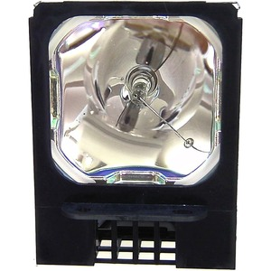 270-Watt Lamp For Vlt-Xl5950lp Fits Mitsubishi Xl5980u Xl5950l / Mfr. No.: Vpl611-1n