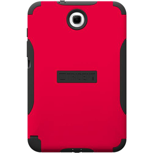 Aegis Red Case For Samsung Note8 / Mfr. No.: Ag-Sam-Note8-Red